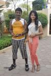 unakku-20-enakku-40-tamil-movie-working-stills