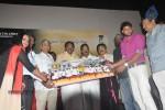 unnadhamanavan-tamil-movie-audio-launch