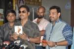 vatapatra-sai-album-launch