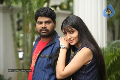Veedu Asadhyudu Movie Opening - 7 of 12