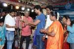 velayutham-movie-audio-launch