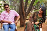venkatesh-n-anushka-talks-about-nagavalli