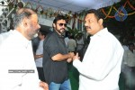 Venkatesh New Movie Opening Stills - 2 of 64