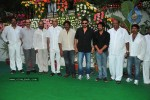 Venkatesh New Movie Opening Stills - 3 of 64