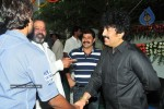 Venkatesh New Movie Opening Stills - 4 of 64