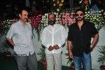 Venkatesh New Movie Opening Stills - 5 of 64