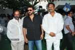 Venkatesh New Movie Opening Stills - 6 of 64
