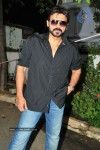 Venkatesh New Movie Opening Stills - 7 of 64
