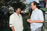 Venkatesh New Movie Opening Stills - 8 of 64