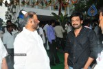 Venkatesh New Movie Opening Stills - 9 of 64