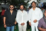 Venkatesh New Movie Opening Stills - 10 of 64
