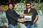 Venkatesh New Movie Opening Stills - 11 of 64