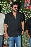 Venkatesh New Movie Opening Stills - 12 of 64