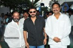 Venkatesh New Movie Opening Stills - 14 of 64