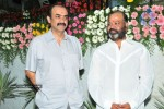 Venkatesh New Movie Opening Stills - 15 of 64