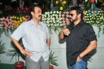 Venkatesh New Movie Opening Stills - 16 of 64