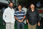 Venkatesh New Movie Opening Stills - 18 of 64