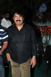Venkatesh New Movie Opening Stills - 19 of 64