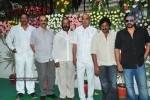 Venkatesh New Movie Opening Stills