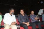 vikram-i-movie-audio-launch-02