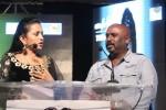 vikram-i-movie-audio-launch-03