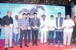 vikram-i-movie-audio-launch-04