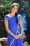 vimala-raman-at-ranga-the-donga-movie-press-meet