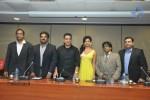 viswaroopam-dth-press-meet