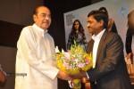 viswaroopam-movie-audio-launch-01