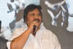 viswaroopam-movie-audio-launch-02