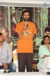 yevade-subramanyam-press-meet