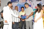 youthful-love-audio-launch