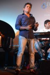 yuvan-live-at-klimf-2012-curtain-raiser