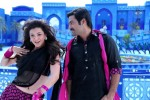 Baadshah Movie Latest Stills