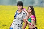 Beeruva Movie Stills