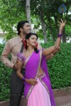 Brother of Bommali Movie Stills