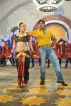 Cameraman Gangatho Rambabu Movie New Stills