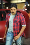 CGR Movie Latest Stills