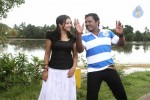 Chandamama Tamil Movie Photos
