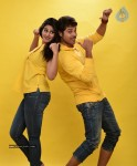 Close Friends Movie Stills
