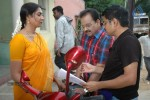 Devastanam Movie Stills