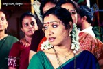 Devasthanam Movie New Stills