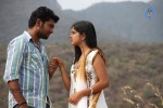 Ennai Piriyadhey Tamil Movie Stills