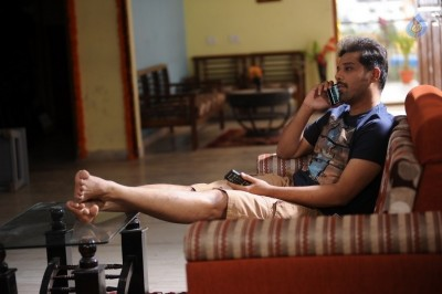 Inthalo Ennenni Vinthalo Movie Photos