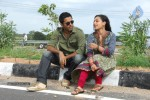 Ishq Movie Latest Stills