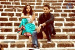 Ishq Movie New Stills