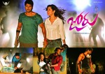 Joru Movie New Designs