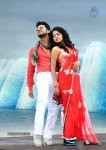 Naayak Movie Latest Stills