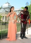 Nanban Movie New Stills