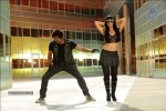 Nanban(3 Idiots Remake) Movie Stills